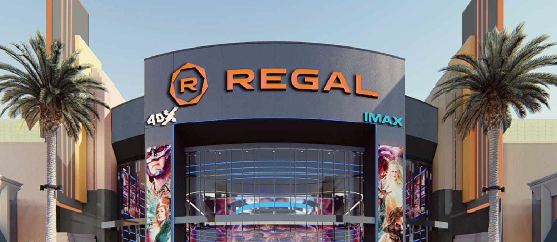 Movies Coming Soon Irvine Spectrum Center